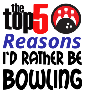 Top_5_reasons