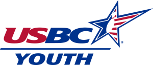 USBC-Youth-RGB