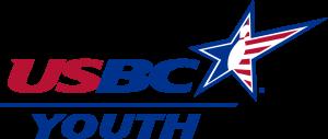 USBC-Youth-RGB