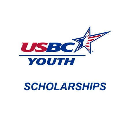 Youth Scholarship Donation
