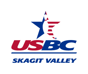Skagit Valley USBC logo