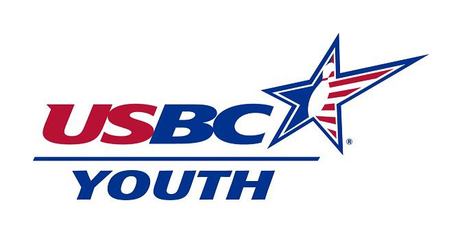 USBC Youth Logo